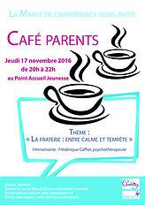 cafe parents 2.jpg