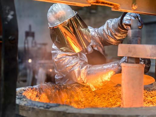 Подготовкак аудиту на соответствие международному стандарту ISO 9001ЗАО «КрасПТМ»,ООО «Машзавод»