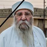 Baba Sheikh Khurto Hajji Ismail.jpg