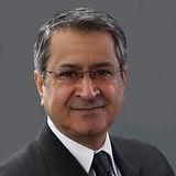 Jassim Mohamad.jpg