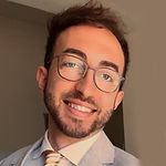 Silvio Magnolo.jpg