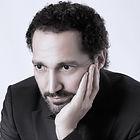 Naseer Shamma.jpeg.jpg
