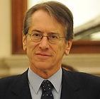 Giulio Terzi.jpg