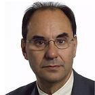 Alejo Vidal Quadras.jpg