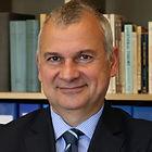 Paulo Casaca.jpg