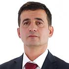 Fadil Zendeli.png