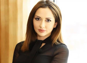 Hadeel Oueis joins our management team