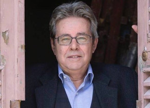 Gianni Marilotti joins our Supporters