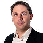 Gerardo Giovagnoli.jpg