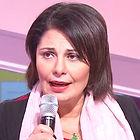 Nadia Al Turki.jpg