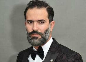 Ali Sabri Belaid joins our Advisory Council
