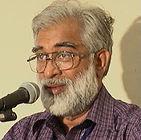 Karamat Ali.jpg