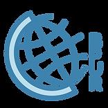 BPUR logo copy.png
