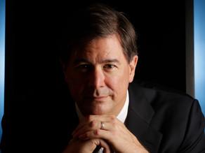 David Lesch Joins our Advisory Council