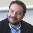 Roberto Rampi.jpg