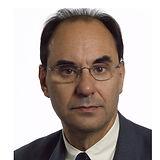 Alejo Vidal Quadras-1.jpg