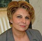 نادية-التركي 2.jpg