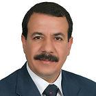 Mohammed Shaker Aldulaimi.jpg