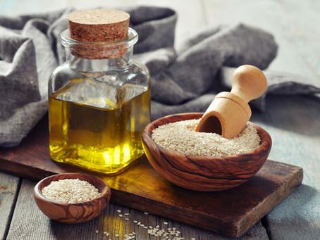 Немного интересных фактов о самом популярном масле в мире, после оливкового. 🏆