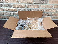 Упаковка1.jpg