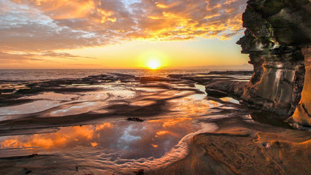 Top 10 places to visit on the Central Coast, New South Wales