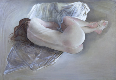 Lukas Johannes Aigner