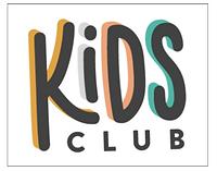 Kids Club.PNG