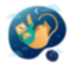 Purr_GC-02.png