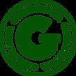 Green Tatwa - Final Logo-15.png