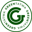 Green Tatwa - Final Logo-15.png