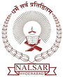 nalsar logo.jpg