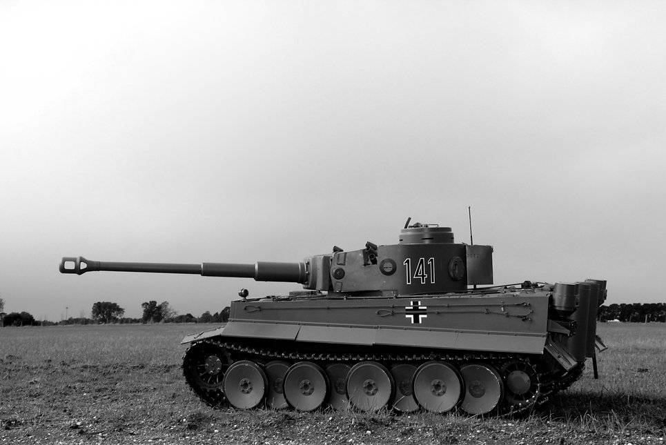 Tiger Tank 141.jpg