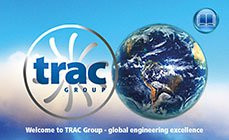 Trac helps out!