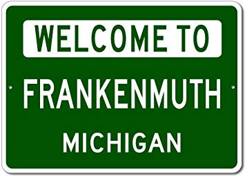 welcome to frankenmuth.jpg