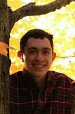 Jared McHugh.jpg