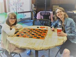 checker2