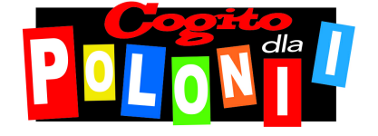 Cogito dla polonii.png