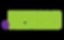 Heyman Logo-b2.png