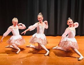 Stage Ballet.jpg