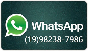 whatsapp-for-laptop2.jpg