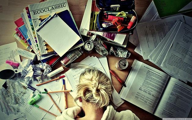 girl_studying-wallpaper-2560x1600.jpg