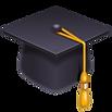 graduation-cap_1f393.png