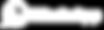 imagenes-logo-whatsapp-9-white.png