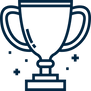 trophy (2).png