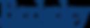 UCBerkeley_wordmark_blue.png