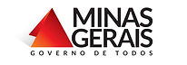 logo_minasgeraismarca-1.jpg