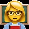 female-teacher_1f469-200d-1f3eb.png