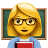 female-teacher_1f469-200d-1f3eb.png