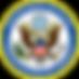 dos-seal-256x256.png
