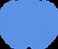 onu-logo-8.png